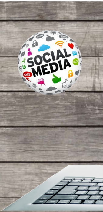 SOCIAL-MEDIA-CAMPAGNE-MARKETING-COMMUNICATIEBUREAU-EXPOSURE (1)