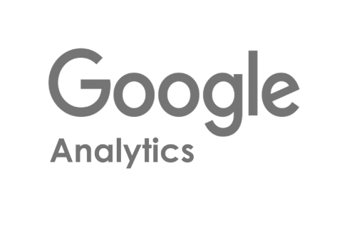 webanalyse-exposure-google-analytics-meer-bezoekers-op-je-website
