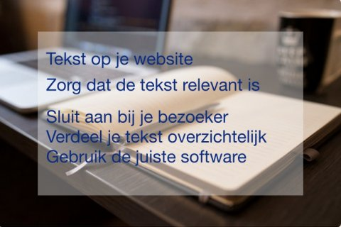 webanalyse-marketing-communicatie-reclamebureau-exposure-website-webdesign-content-beelden-tekst