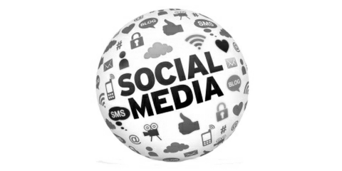 webdesign, voor website en social media